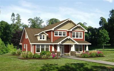 SHERMAN Single Family Home For Sale: 145 Route 39 North