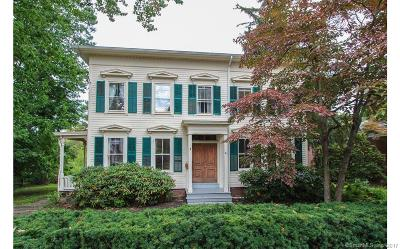 Farmington Single Family Home For Sale: 22 Main Street