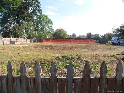 Fairfield Residential Lots & Land For Sale: 783 Reef Road