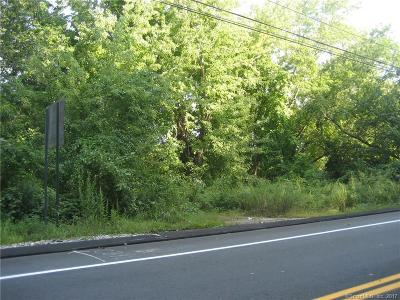 Norwich Residential Lots & Land For Sale: 224 Taftville-Occum Rd.
