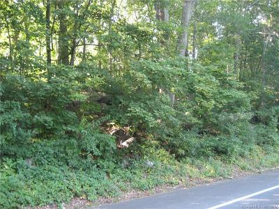 Norwich Residential Lots & Land For Sale: 227 Taftville-Occum Rd. Street