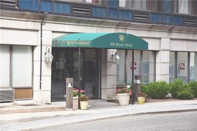 Stamford Rental For Rent: 300 Broad Street #205