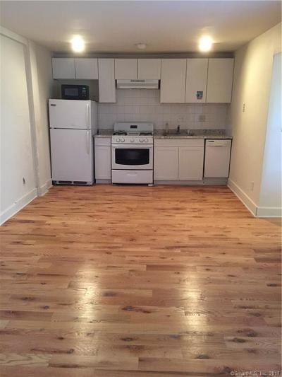 Stamford Rental For Rent: 22 Glenbrook Road #113