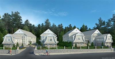 Norwalk Residential Lots & Land For Sale: 241 Highland Avenue