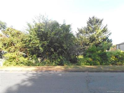 Residential Lots & Land For Sale: 97 Rangeley Street