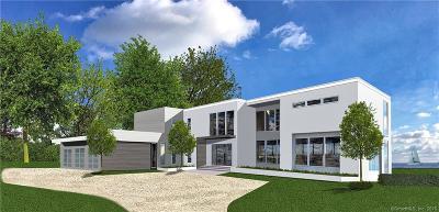 Westport Single Family Home For Sale: 10 Gray Lane
