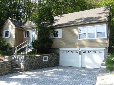 Watertown Rental For Rent: 19 Linkfield Road