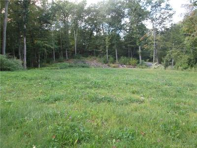 Watertown Residential Lots & Land For Sale: 00 Flintlock Road