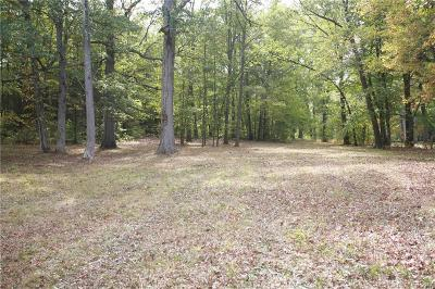 Middletown Residential Lots & Land For Sale: 3 Coleman Road
