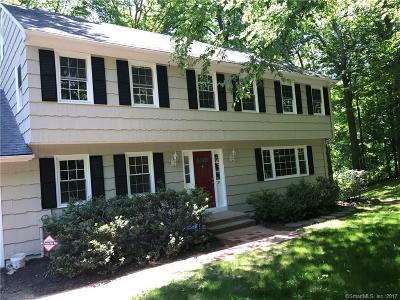 Monroe Single Family Home Show: 37 Deerfield Lane