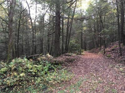 Plymouth Residential Lots & Land For Sale: 65 Meyers Road