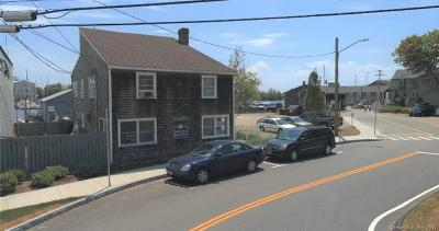 Groton Commercial Lease For Lease: 31 Water Street #2B