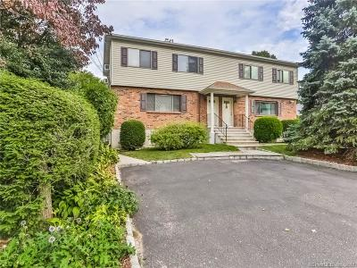 Greenwich CT Rental For Rent: $3,200