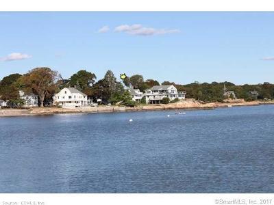 Branford Condo/Townhouse For Sale: 101 Beckett Aka 99 Wilcox Estates Avenue #101