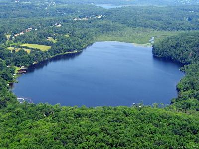 Residential Lots & Land For Sale: 27 Pond Ridge Road