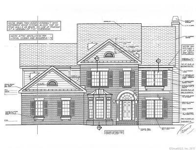 Marlborough Single Family Home For Sale: 68 Victoria Lane