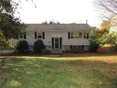 Bethel Single Family Home Show: 35 Quaker Ridge Road