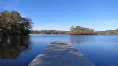 Old Lyme Single Family Home For Sale: 174 Boston Post Road
