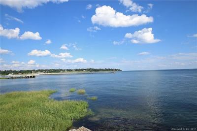 Fairfield Residential Lots & Land For Sale: 1093 Pequot Avenue