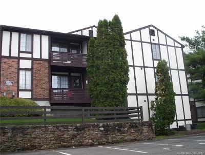 Hamden Condo/Townhouse For Sale