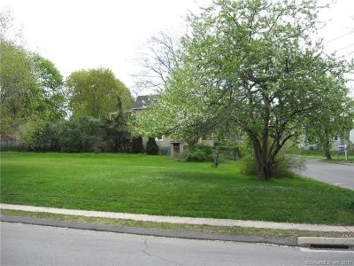Middletown Residential Lots & Land For Sale: 78-79,80-81 Bidwell Terrace