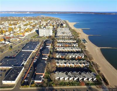West Haven Condo/Townhouse For Sale: 159 West Walk #159