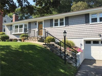 Groton Single Family Home For Sale: 187 Bel Aire Drive