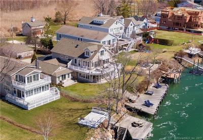 Fairfield Rental For Rent: 334 Pine Creek Avenue