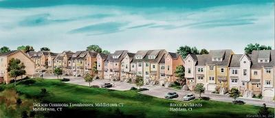 Middletown Residential Lots & Land For Sale: 51 Jackson Street