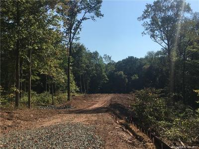 Cheshire Residential Lots & Land For Sale: 400 Crestwood (Aka Lot #3) Drive