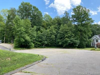 Monroe Residential Lots & Land For Sale: 2 Highridge Drive
