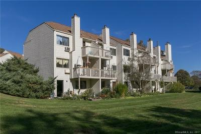 East Hampton Condo/Townhouse For Sale: 85 North Main Street #100