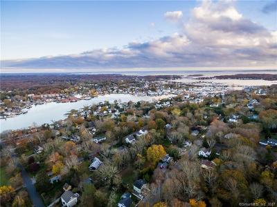 Groton Residential Lots & Land For Sale: 361 High Street