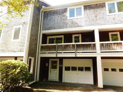 Rental For Rent: 63 Songbird Lane #63