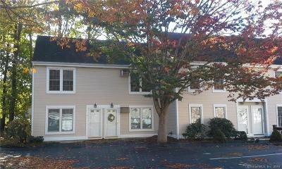Waterford Rental For Rent: 54 Rope Ferry Road #18 A
