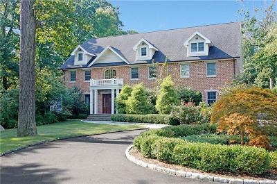 Stamford Rental For Rent: 57 Wyndover Lane