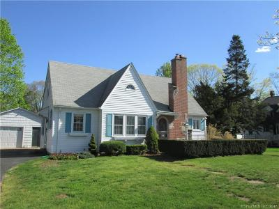 Waterford Rental For Rent: 28 Park Drive