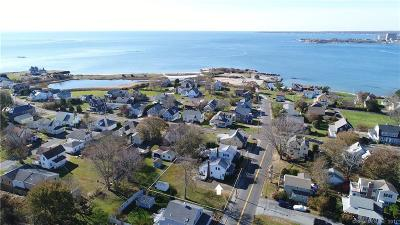 Waterford Single Family Home For Sale: 138 Shore Road