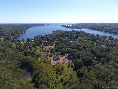 Waterford Residential Lots & Land For Sale: 142 Oswegatchie Road