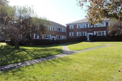 Stamford Rental For Rent: 238 Glenbrook Road #32C