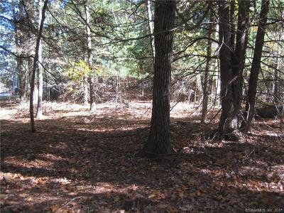 Pomfret Residential Lots & Land For Sale: 69 Wrights Crossing Road