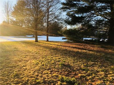 Fairfield Residential Lots & Land For Sale: 285 Fair Oak Drive