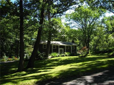 Redding Single Family Home Show: 9 Deer Hill Road