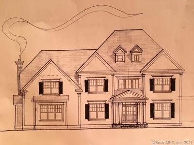 Farmington Single Family Home For Sale: L-62 Newcastle Place