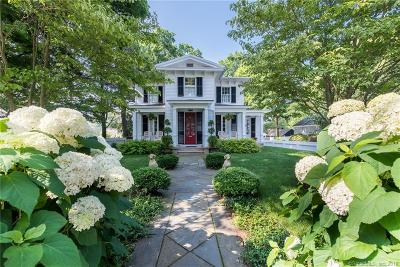 Essex Single Family Home For Sale: 24 Main Street