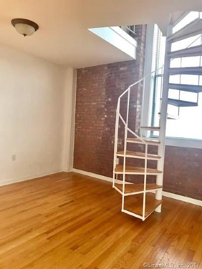 Groton Commercial Lease For Lease: 12 Water Street #102