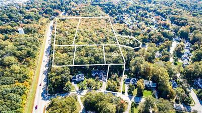 Groton Residential Lots & Land For Sale: 24 Greenbriar Court