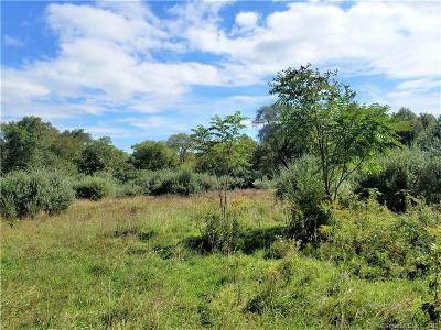 Residential Lots & Land For Sale: 131 Hanover Versailles Road
