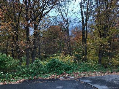Wolcott Residential Lots & Land For Sale: 0-000 Shelton Avenue