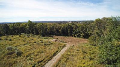 Watertown Residential Lots & Land For Sale: Lot 58 Bayview Circle